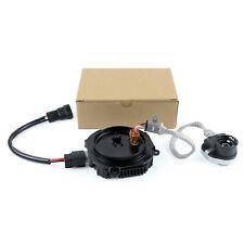 NEW Xenon Ballast Igniter HID Headlight Module for 04-15 Nissan Maxima Altima