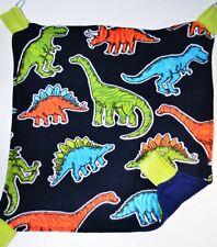 Handmade Fleece Chinchilla Rat Ferret Sugar Glider Hammock Rainbow Dinosaur