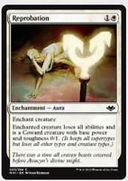 Modern Horizons Common Set x4 Magic the Gathering MTG Rare 404 Cards