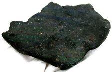 32 Gram Honduran Honduras Black Opal Cab Cabochon Matrix Gemstone Rough Slab