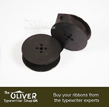 REMINGTON TYPEWRITER RIBBON  (BLACK)   ***High Quality***