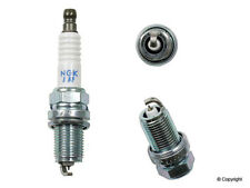 Spark Plug fits 2004-2013 Volvo S40 C30 C70  MFG NUMBER CATALOG