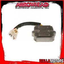 AHA6025 REGOLATORE DI TENSIONE HONDA GL1200L Gold Wing LTD 1985- 1181cc - -