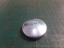 GENUINE AGRICULATED LOADER 711149700 TANK OIL FILLTER CAP, NOS
