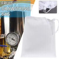 2 X Home Brew Wine container Beer BIB Box Bag Refill W// Tap Reusable 2//3//5//10L