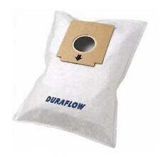 Zanussi Vacuum Cleaner Bags For Sale Ebay