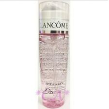 Lancome Hydra Zen Beauty Essence 200 ml / 6.7 oz Normal to Combination Skin