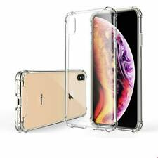 iPhone XS/X Case,5.8 inch Crystal Clear, iPhone 10 Protective Cover