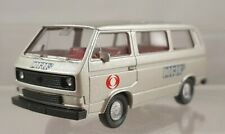 "Wiking VW T3 ""ORF""  1:87 H0"