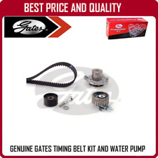 KP15646XS GATE TIMING BELT KIT AND WATER PUMP FOR LANCIA MUSA 1.6 2008-2012
