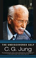 The Undiscovered Self by C G Jung (Paperback, 2006)
