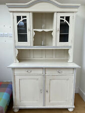 More details for beautiful antique french dresser