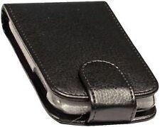 Nokia Black Mobile Phone Wallet Cases