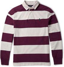 Ralph Lauren Herren-Poloshirts