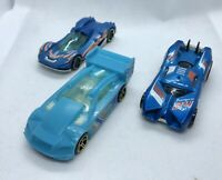 Hot Wheels Racing Car - Collectable Die Cast Job Lot
