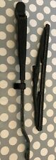 Jeep Cherokee Kj Rear Wiper Arm And Blade