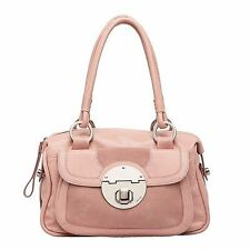 Mimco Women's Shoulder Bags