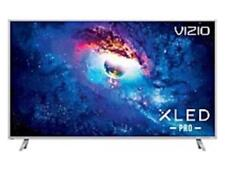 Vizio P-Series P65-E1 65-inch 4K UHD Smart XLED TV - 3840 x 2160 - 240 MR - Wi-F