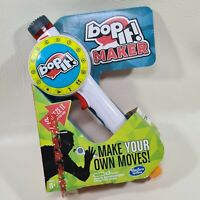 Bop It Maker Hasbro Gaming Childs Adults. Addictive electronic Game