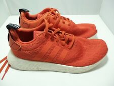 Men's Adidas Originals NMD R2 running shoes sneakers size 11