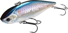 LUCKY CRAFT LV-500 Max - 270 MS American Shad