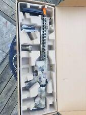 "AIRSOFT Dytac Mk4 Smr 14.5"" Black Jack M4 Carbine Airsoft Aeg Color Multicam"