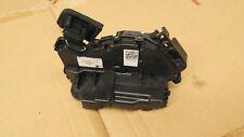 VW Tiguan AD1 Stellmotor Türschloß Hinten Rechts 5NA839016C