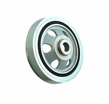 NEW Crank Pulley Iveco Daily II 2.8l Diesel