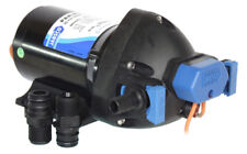 Jabsco Par Max 3.5 Automatic water pump 12v 32600-0292
