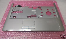 NEW Genuine Dell Inspiron 1525 / 1526 Palmrest Touchpad + Mouse Button silver