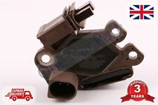 ALTERNATOR REGULATOR Seat Ibiza II III IV V 1.2 1.4 1.6 1.9 2.0 TDI TSI