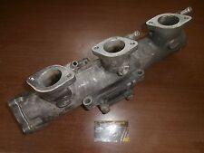 96 Arctic Cat Tigershark Monte Carlo 900 Engine Exhaust Header Duct Manifold OEM