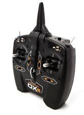 Spektrum DXe DSMX 2.4GHz Radio Transmitter Only SPMR1000
