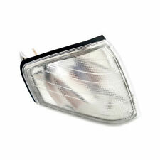 R129 W129 Sl White Indicator Headlight Mercedes-Benz Right 1298261043