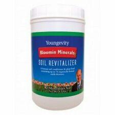 Bloomin Minerals Soil Revitalizer - 4.5 lbs