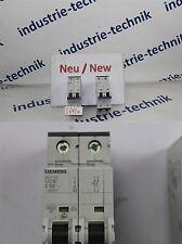 Siemens C10 5SY3210-7 MCB Leistungsschutzschalter 400V