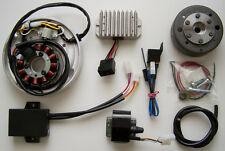 Horex Resident Powerdynamo Lichtmaschine+kontaktlose Zündung 717599900