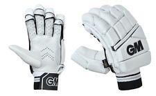 New GM Original Cricket Batting Gloves(RH) - AU Stock + Free Inner & Shipping
