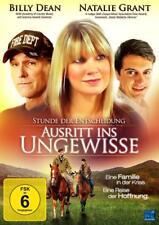 AUSRITT INS UNGEWISSE-STUNDE DER ENTSCHEIDUNG - mit NATALIE GRANT