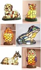 Tiffany Desk Lamps