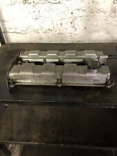 Ford Focus St170 Rocker Cover