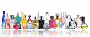 ASSORTED 10 ml spray atomiser WOMEN perfume Sample Decant $10 EACH