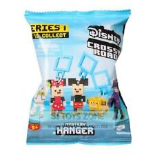 Disney Crossy Road Series 1 Mystery Articulated Hanger CDU 12 to Collect