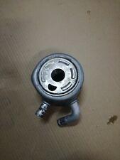 Scambiatore Acqua/Olio Motore Renault 1.5 Dci