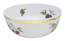 Royal Worcester Porcelain & China