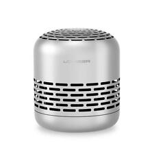 Air Purifier HEPA Air Cleaner Portable 3 in 1 Freshener Remove Bad Odors,Formald