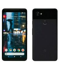 Google Pixel 2 XL - Unlocked Verizon  64GB - Smartphone