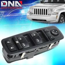 For 2007-2011 Dodge Nitro Ignition Switch Dorman 56957SC 2008 2009 2010