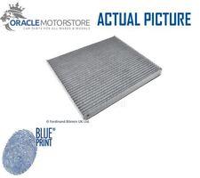 NEW BLUE PRINT ENGINE CABIN / POLLEN FILTER GENUINE OE QUALITY ADA102507