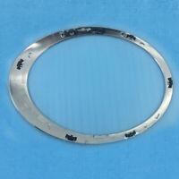 Mini 2nd Gen Headlamp Trim Ring RIGHT Chrome GENUINE